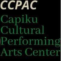 Capiku Cultural Performing Arts Open House