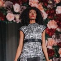 16th Annual FACS Fashion Show Designer's Launch Party
