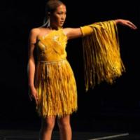 16th Annual FACS Fashion Show Model Casting Events