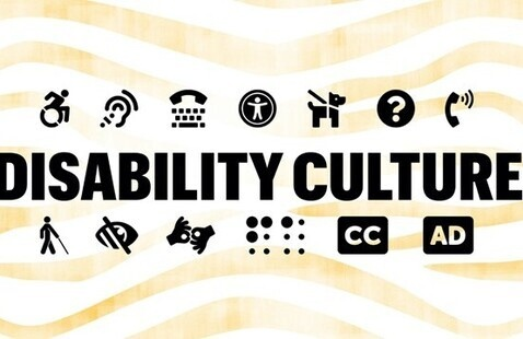 5 Quick Ways to Check the Accessibility of a Website