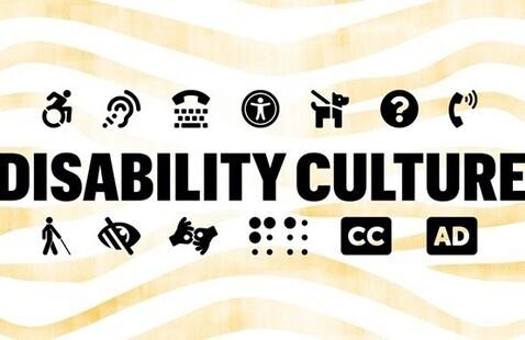 Neurodiversity & Inclusivity at Mizzou