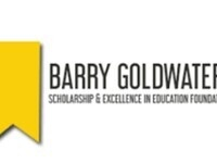 Barry Goldwater Scholarship for STEM majors (with Goldwater Scholar Megan Mitchem)  (Honors @ Perimeter)