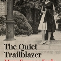 """Mary Frances Early Virtual Book Launch: """"The Quiet Trailblazer: My Journey as the First Black Graduate of the University of Georgia"""""""