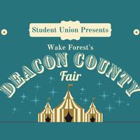 Deacon County Fair