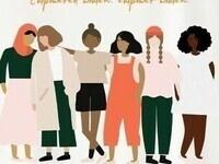 Sorority Life Empowering Women Every Day