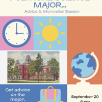 Advice & Information Session