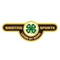 Fall Shooting Sports Match: Hunting Skills, Small Bore, Muzzleloading