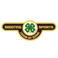 Fall Shooting Sports Match: Archery