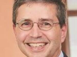 PLRC Virtual Seminar Series- Dr. Paul Dawson