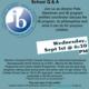 MVPCS International Baccalaureate Q&A