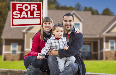 Home Ownership Incentive Program
