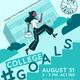 Life Skills Series - #CollegeGoals