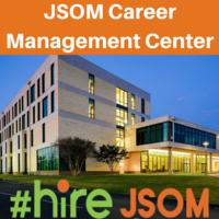 JSOM - Coffee Chat with Raytheon on SCM Careers