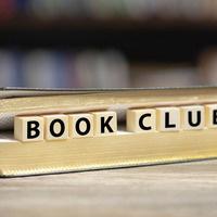 Black + Japanese American Reparations Book Club