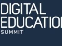 Digital Education Summit