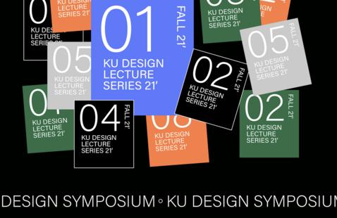 KU Design Symposium Lecture Series | Robb Smigielski
