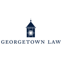 Georgetown Law Information Session