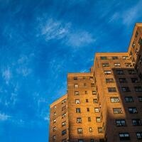 TTR: Should Affordable Housing be a Social Right?