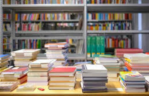 Bookbag to Briefcase: Academic Exploration Workshop