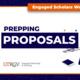 Engaged Workshop: Prepping Proposals