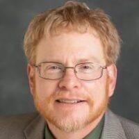Dr. Derek Alderman (UTK Geography) Lecture