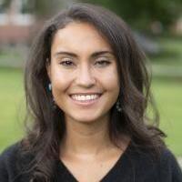 Dr. Lindsay Montgomery (U Arizona) - LECTURE