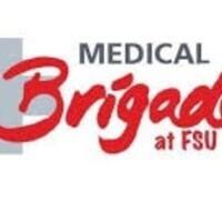 Medical Brigades FSU Interest Meeting