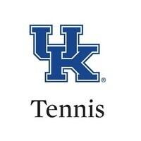 Club Tennis Practice