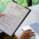 Initial Professional Resume (Virtual Workshop)