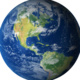 Earth & Environmental Sciences Seminar Series: Faculty Introductory Research Talks, Part 2