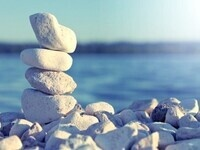 Evening of Mindfulness