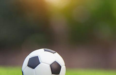 Men's Club Soccer Match vs Cornell
