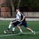 Intramural Sports: 3v3 Soccer Tournament Team Registration Opens