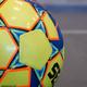 Intramural Sports: Futsal Tournament Team Registration Opens