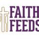 Faith Feeds: Race & Catholicism—Voices