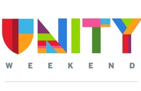 Unity Weekend