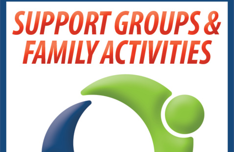 One, two, threes and IEPs: Education Support Group