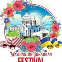 Washington Ukrainian Festival