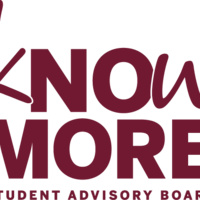 kNOw More Student Advisory Board