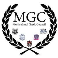 MGC Cultural Shock