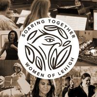 Soaring Together: Lehigh University Faculty Recital