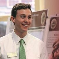 Informational Meeting: Student Research Symposium