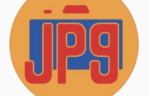 JPG | General Meeting
