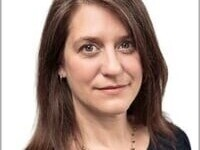 Colloquium - Dr. Laura Grego