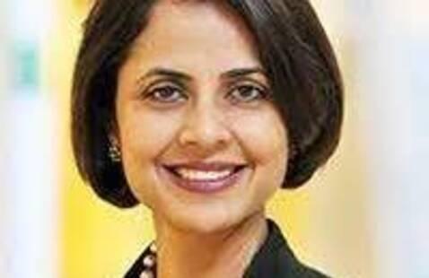 Fasiha Kanwal, MD, MSHS, AGAF Professor of Medicine  Chief, Gastroenterology and Hepatology Baylor College of Medicine, Houston TX