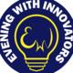 Evening with Innovators