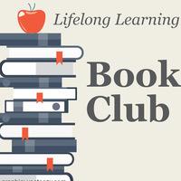 Lifelong Learning Book Club Fall 2021 - Ungrading