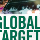 Deadline for Companies to Apply to GlobalTarget Program