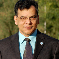 Genetics & Genomics Seminar: Dr. Keshav Singh