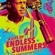 Outdoor Summer Film Series: A Life of Endless Summers